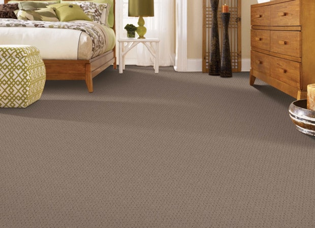 Bedroom carpets simply carpets plymouth for Carpet colours for bedrooms