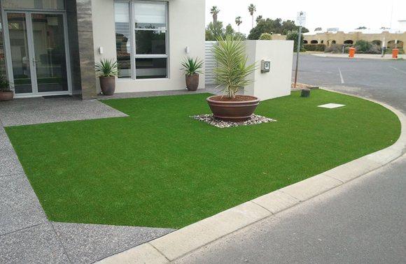 Designer Artificial Grass Simply Carpets Plymouth