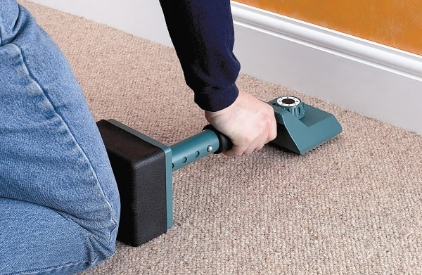 Looking For Cheap Carpet Fitting Plymouth