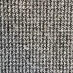1426 Grey