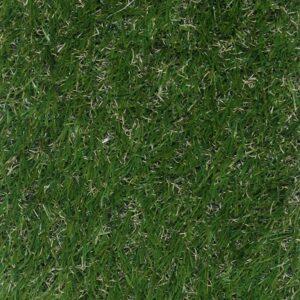 Easy Lawn - £13.99