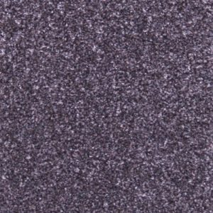 Mid Range Carpets Plymouth From 163 10 00 163 19 99