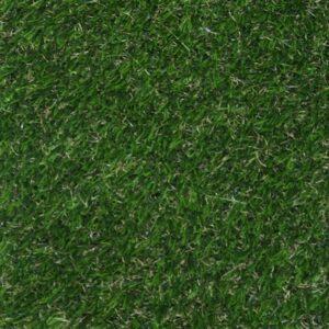 Easy Lawn - £18.99