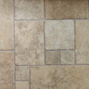 Classic Limestone - £21.99