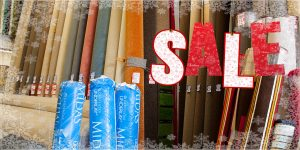 Christmas Carpet Remnant Sale